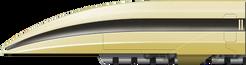 Cobra Tail
