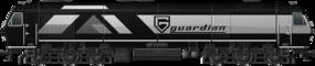 Guardian (Diesel)