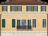 Palazzo Mosto