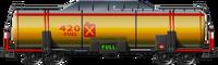TS Fuel