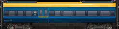 X52 Deluxe