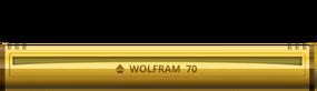 Goldie Wolfram