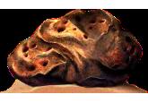Martian Mineral