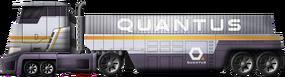 Quantus Truck