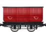Saxonia Mail