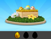 Achievement Easter Challenge I