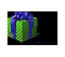 Christmas Box (2014)
