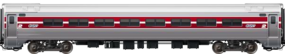 Competitor 2nd class