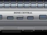 Dome Central