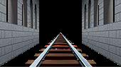 Extension Depot Slots