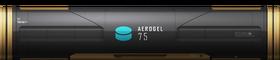 Greitis Aerogel