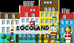 Locoland