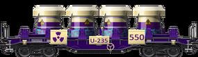 Morena U-235