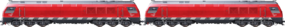 PH37Aci Korail Double