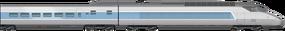 TGV 140 325