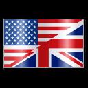 Button-English Language
