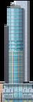 Casino Tower
