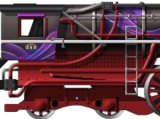 Imp Express