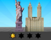 Achievement NYC Architect I