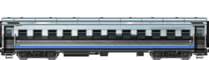 Chrome 2nd class