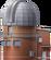 Observatorium (2013)