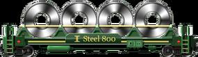 Sapphire Steel