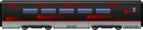 400X-Honam