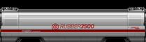Capricus Rubber