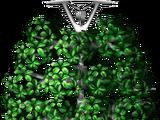 Hydro Tree