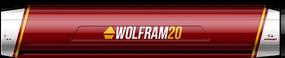 Wunder Wolfram