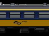 Koploper Tail