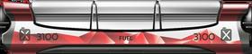 Leaf Fuel