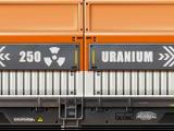 RTS U-235