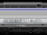 Silberling Class 146