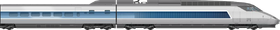 TGV 140
