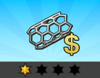 Achievement Nanotubes Spender I