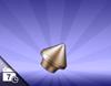 Achievement Wolfram Challenge