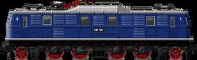 DRG Class E18