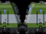 Škoda 109E Double