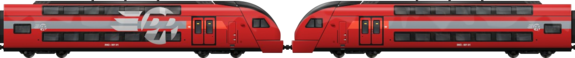 Aeroexpress Connect