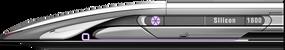 Amethyst Tail