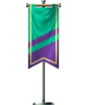 Durable Flag