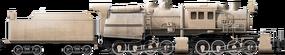 Erie L-1 Class