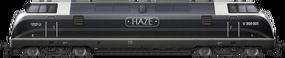 Haze DB V300