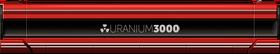 Nero U-235