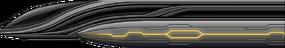 Obsidian Tail