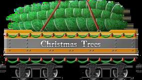 Yule Trees