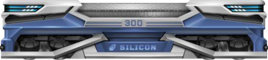 Andromeda Silicon