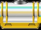 Horizon Fuel