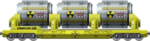 Old Borussia Uranium